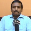 Dhanapal Padmanathan Interview