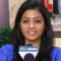 Gayathri Interview