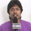 Magizh Thirumeni on Thadayara Thaakka
