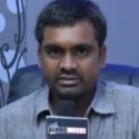 PG Muthiah Interview