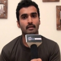 Nandha Interview