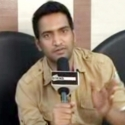 Santhanam Interview
