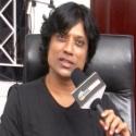 SJ Suriya Interview