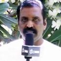 Vairamuthu Interview