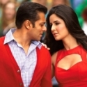 Ek Tha Tiger Banjaara Video Song