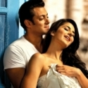 Ek Tha Tiger Laapata Video Full Song