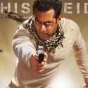 Ek Tha Tiger Trailer