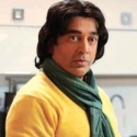 Vishwaroopam New Trailer