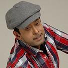 Ishaq Hussaini
