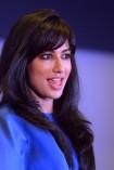 Chitrangada Singh (aka) Actress Chitrangada Singh