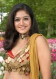Meghana Raj (aka) Meghana Raj