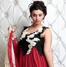 Namrata Dixit
