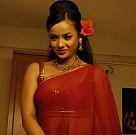 Tanu Roy