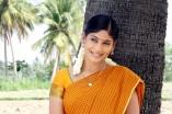 Vijayalakshmi (aka) Vijaya lakshmi