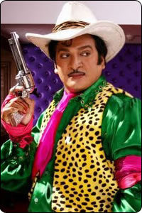 quick gun murugan full movie in hindi free download