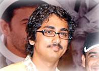 Bollywood news Rang De Basanti siddharth rakeysh omprakash ...