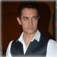 http://www.behindwoods.com/bollywood/hindi-movies-news/aug-09-01/images/aamir-khan-11-08-09.jpg
