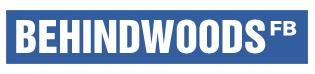 Behindwoods Facebook Page