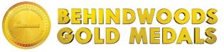 Behindwoods Gold Medals