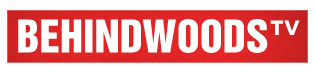 Behindwoods Youtube Tv