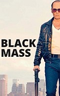 Black Mass Movie Review