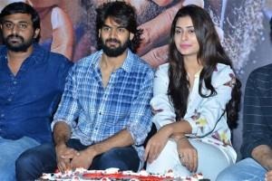 RX 100 Telugu movie Success Meet, Event Gallery, RX 100 Telugu movie