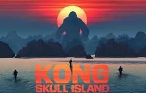Kong: Skull Island 'Rise of the King' Trailer (2017)
