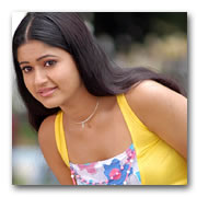 Actress Gallery Behindwoods Tamil Cinema News