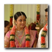 Surya, Jyothika - happiest moments Gallery