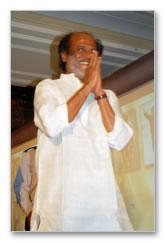 Kuselan & Kadhanayakudu Music Launch - Gallery