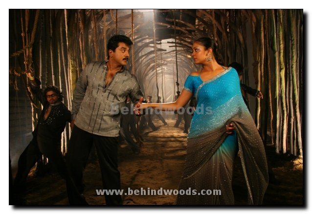 pachai kili muthucharam movie gallery picture gallery images