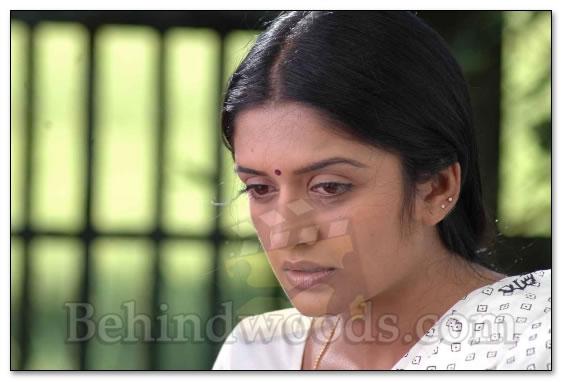 Raman Thediya Seethai Video Songs