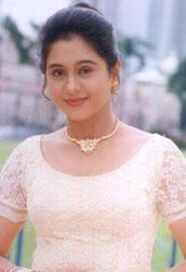 devayani xxx image movie actress malayalam