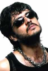 Tamil movies : A.R.Murugadoss : Ajith or Rajini?  Tamil movies : ...