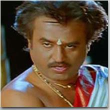 Superstar Rajini punch dialogues rajini kanth superstar
