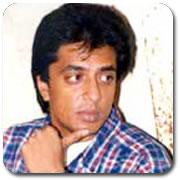 raghuvaran btech movie online