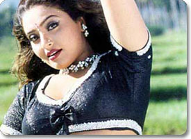 mumtaj tamil sex actor