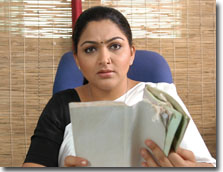 That would Kushboo sex photos that necessary
