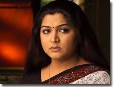images of Download Tamil Actress Kushboo Dress Changing Video Hdvideos