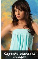 ragavan behindwoodscom tamil movie trailers dhivya