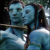 avatar-james-cameron-03-08-11