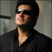 mankatha-ajith-19-08-11