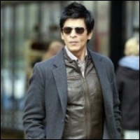 don-2-shahrukh-khan-27-12-11