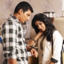 Neethane En Ponvasantham � A big question mark �?�