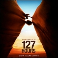 127-hours-05-02-11