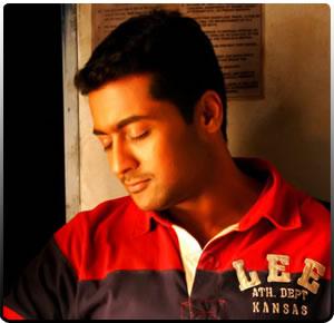 Vaaranam Aayiram Movie - Suryafansclub.com | SuryaFansClub