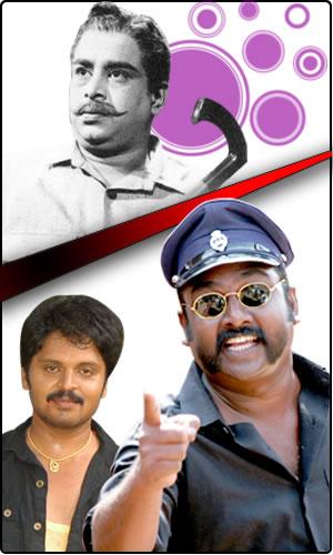 Sindhu Bhairavi Movie Picture