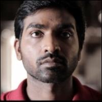 vijay-sethupathi-pizza-16-01-13Vijay Sethupathi In Pudhupettai