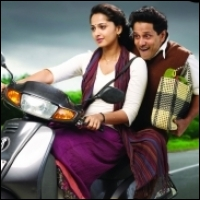 deiva-thirumagal-ms-bhaskar-21-07-11