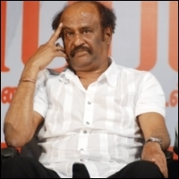 rajinikanth-vijaykanth-20-07-11